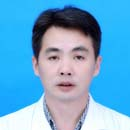 张功学,枣阳市第一人民医院凯发体育app科